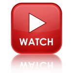 Some Quick Tips for Video Marketing